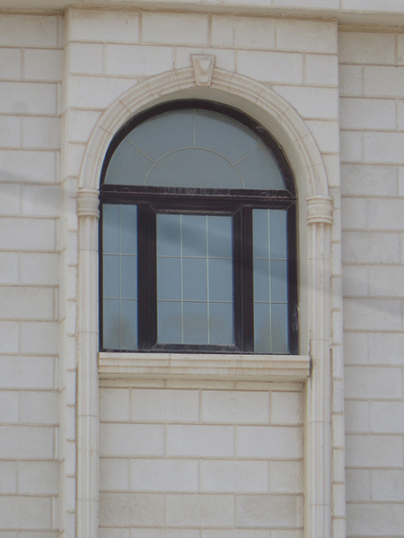 Flex windows german upvc windows and doors for Window in german